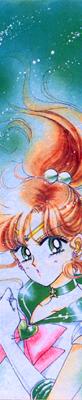 Sailor Moon Character Bios -under construction Jupite10