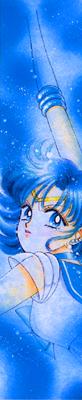 Sailor Moon Character Bios -under construction Mercur10