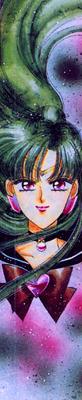 Sailor Moon Character Bios -under construction Pluto10