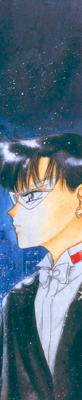 Sailor Moon Character Bios -under construction Tuxedo10