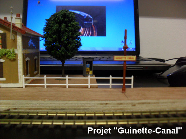Projet : GUINETTE-CANAL Pgc0310