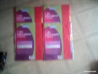 La Boite à Sauces Sures (dans le mille, doux, on s'emboîte mode Tétris) - Page 19 28230510