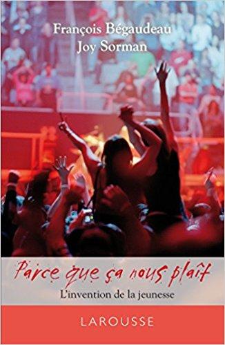 Philosophie de comptoir de la vie - Page 3 51pxmi10