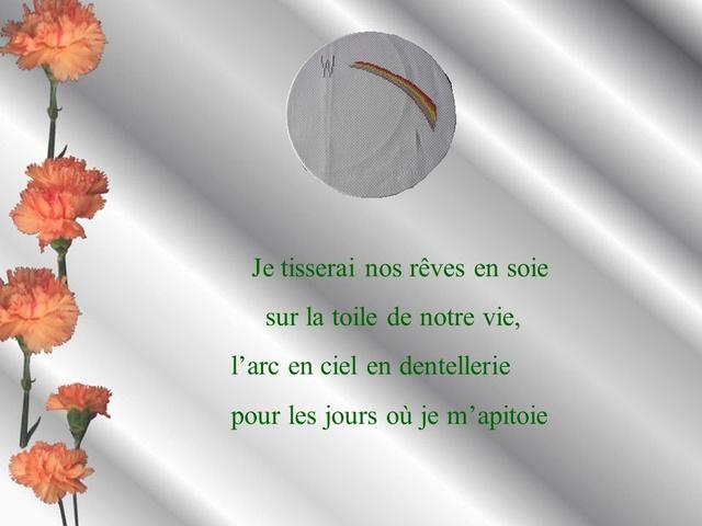 Philosophie de comptoir de la vie - Page 3 Slide_11