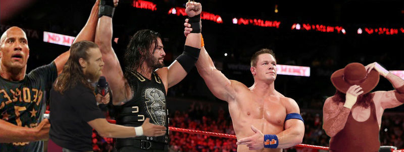 [Résultats] WWE No Mercy du 24/09/2017 22089410