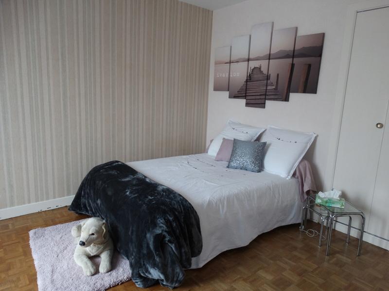Ameublement décoration d'une chambre, svp, besoin vraiment d'aide Dsc07810