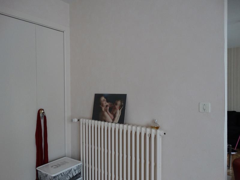 Ameublement décoration d'une chambre, svp, besoin vraiment d'aide Dsc07812