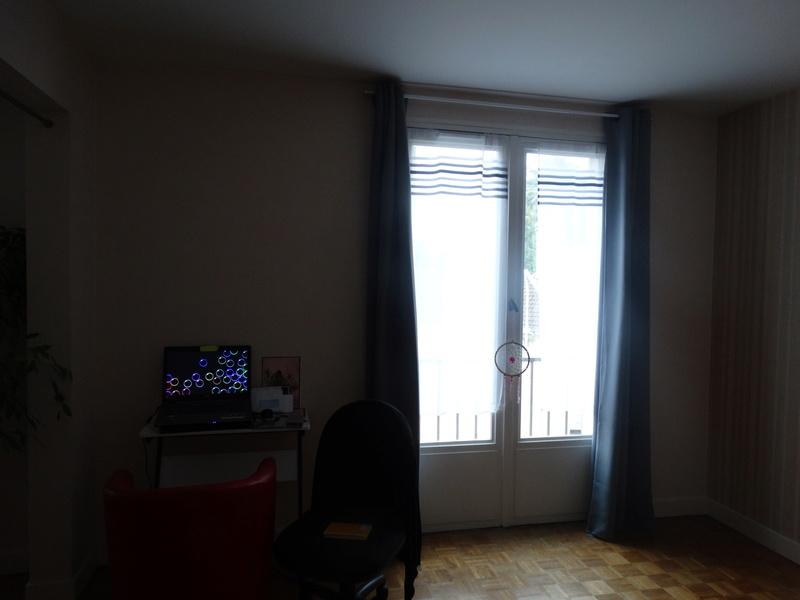 Ameublement décoration d'une chambre, svp, besoin vraiment d'aide Dsc07813