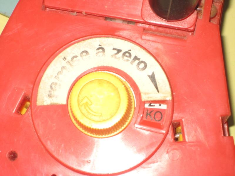 Pugili anni settanta vendo Img_1945
