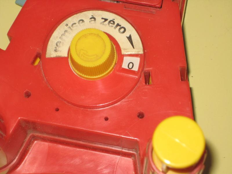 Pugili anni settanta vendo Img_1946