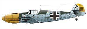 Messerschmitt Bf109E-4b 300px-10