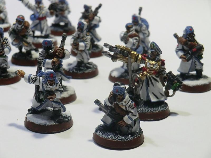 [Gimp] 71 ème régiment de Valhalla Cimg5811