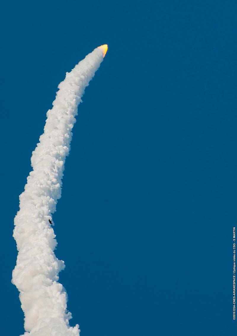 Lancement Ariane 5 ES VA233 / GALILEO (x4) - 17 novembre 2016 - Page 4 Va233_10