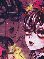 Galerie ♦ Sombra. Crea1a10