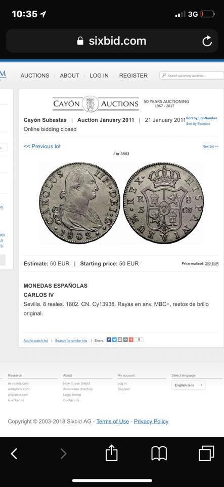 Catawiki :Áureo Nerón, dupondio Germánico, quinario Emerita, etc, etc 110