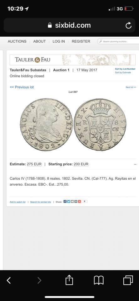 Catawiki :Áureo Nerón, dupondio Germánico, quinario Emerita, etc, etc 310
