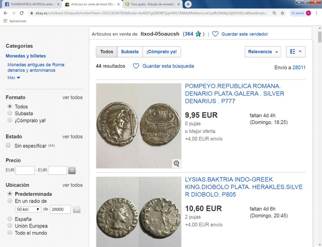ltxod-05oaucsh :el nick como las monedas no hay quien las entienda A11