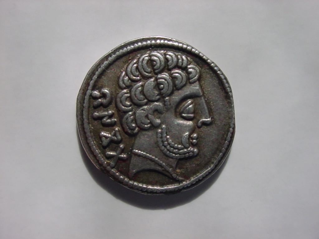 Monedas locas de remate A47