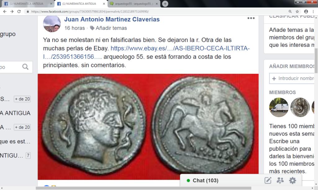 arqueologo55, por el ...te la... Arq10