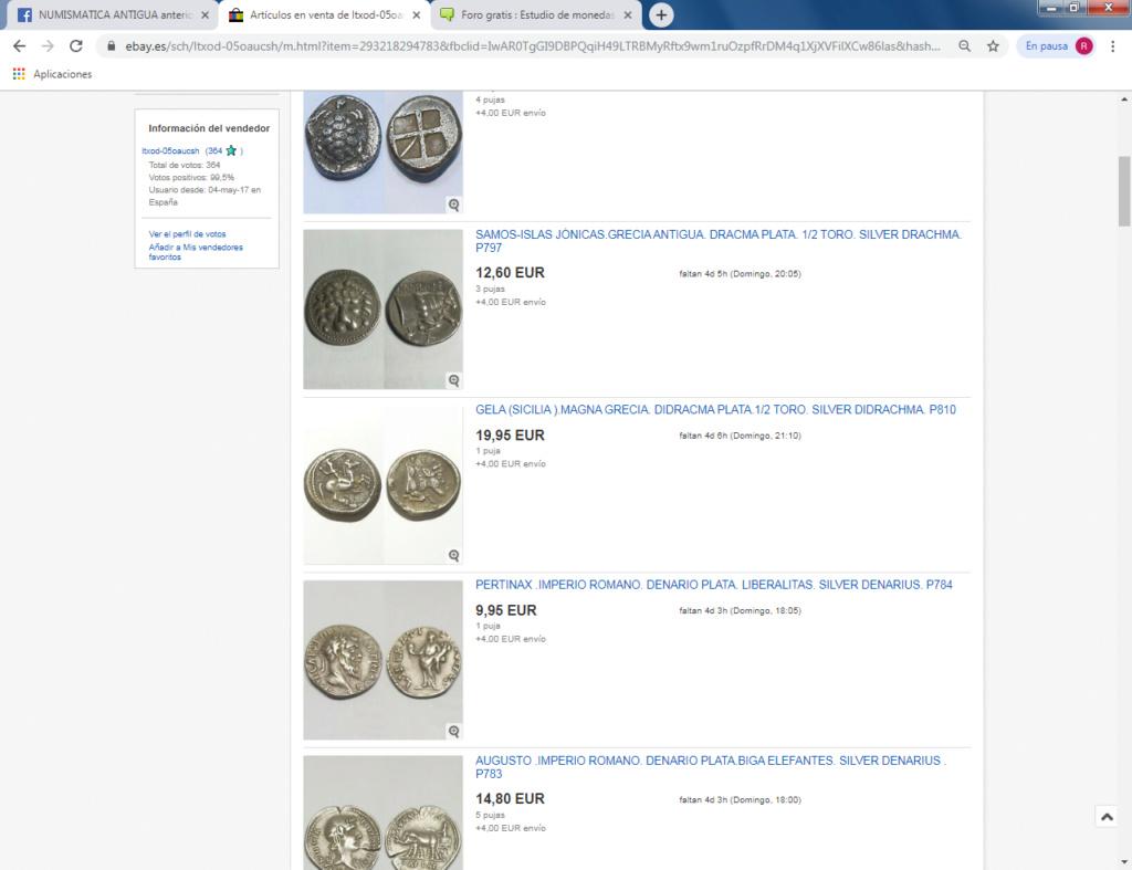 ltxod-05oaucsh :el nick como las monedas no hay quien las entienda B10