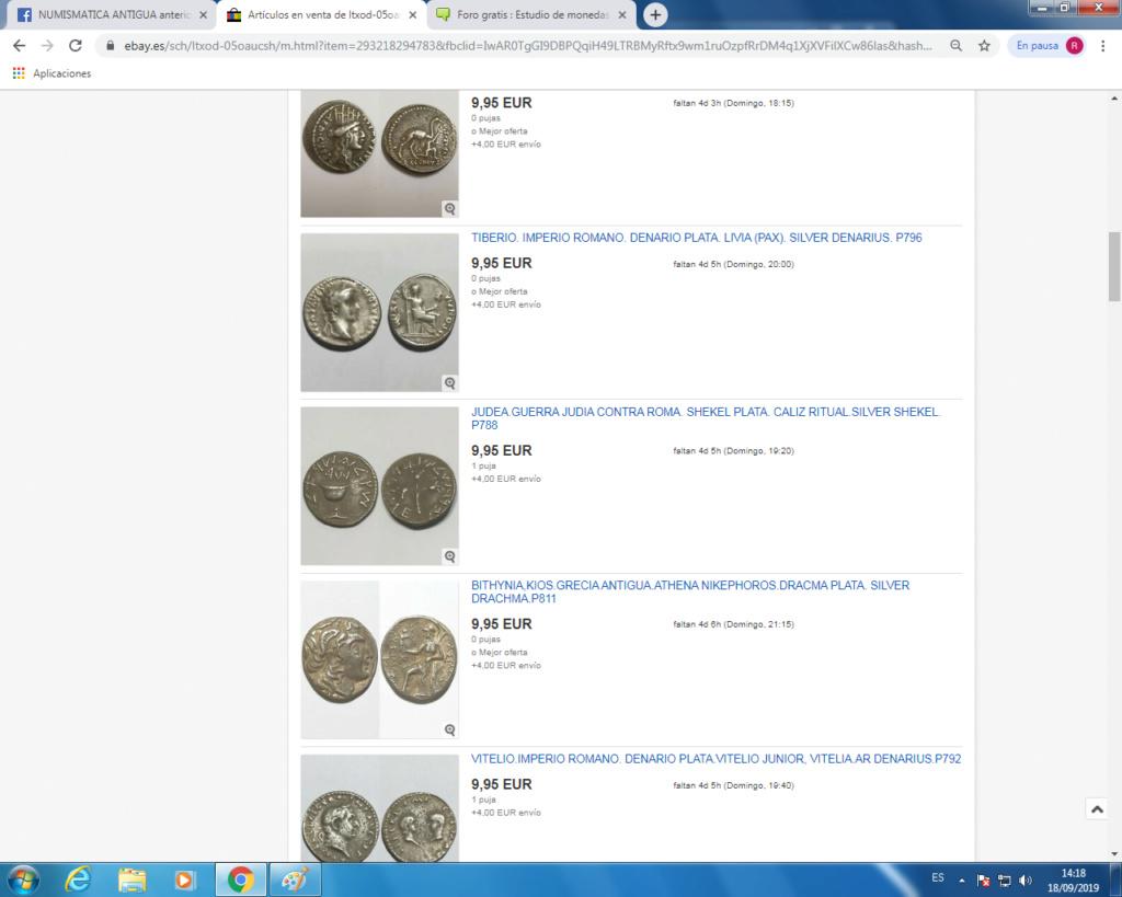 ltxod-05oaucsh :el nick como las monedas no hay quien las entienda C10