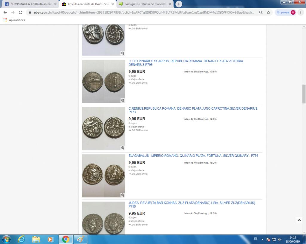 ltxod-05oaucsh :el nick como las monedas no hay quien las entienda D10