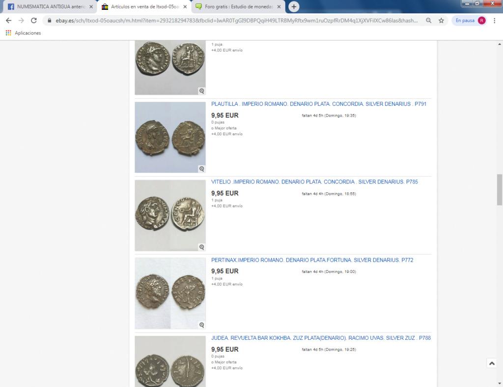 ltxod-05oaucsh :el nick como las monedas no hay quien las entienda E10