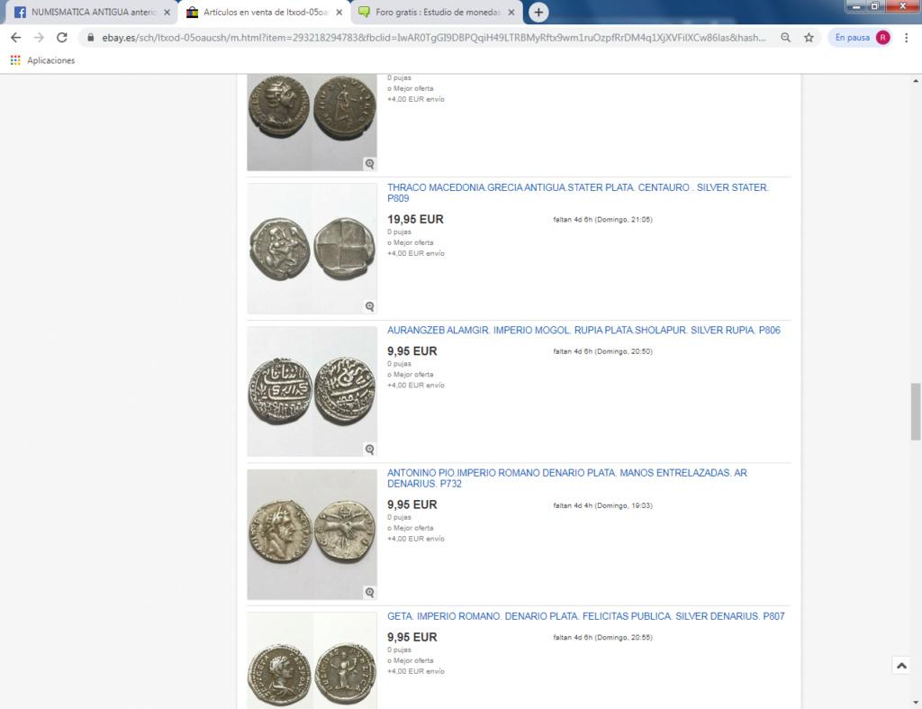 ltxod-05oaucsh :el nick como las monedas no hay quien las entienda F10