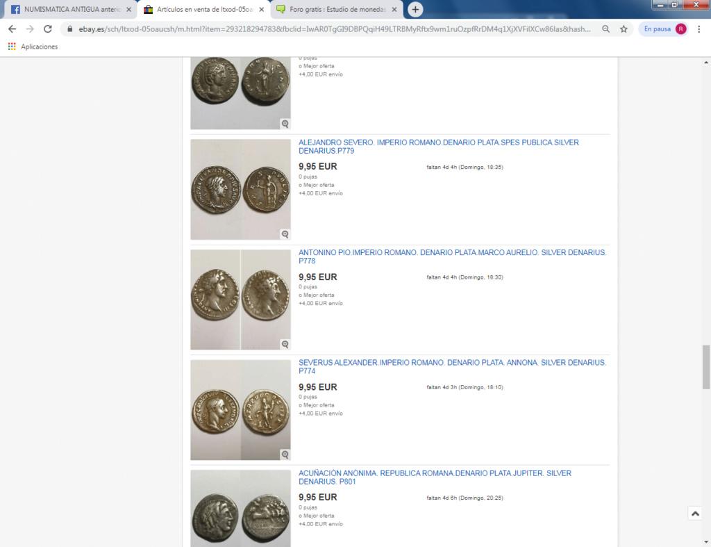 ltxod-05oaucsh :el nick como las monedas no hay quien las entienda G10