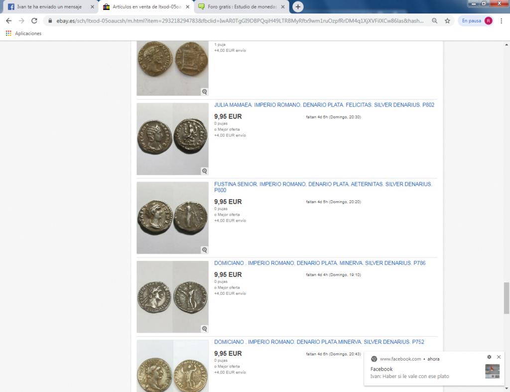 ltxod-05oaucsh :el nick como las monedas no hay quien las entienda H10