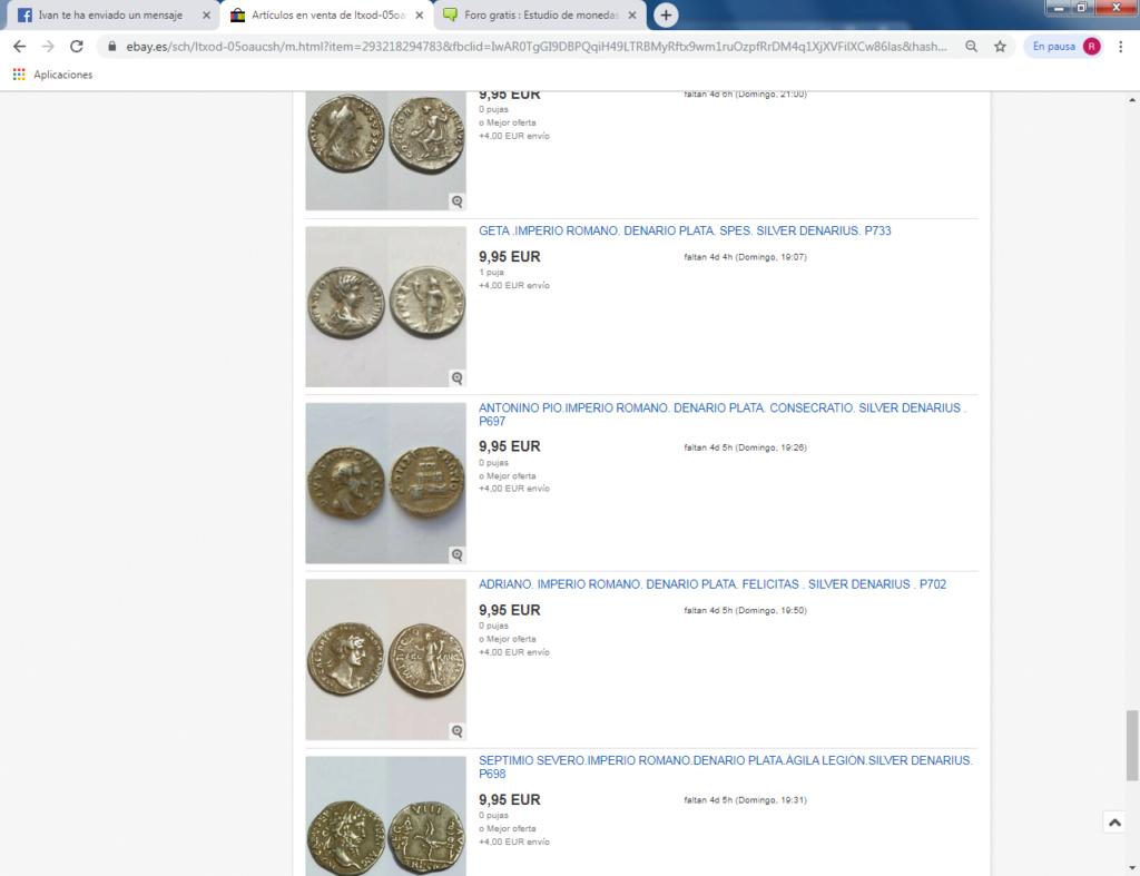 ltxod-05oaucsh :el nick como las monedas no hay quien las entienda I10