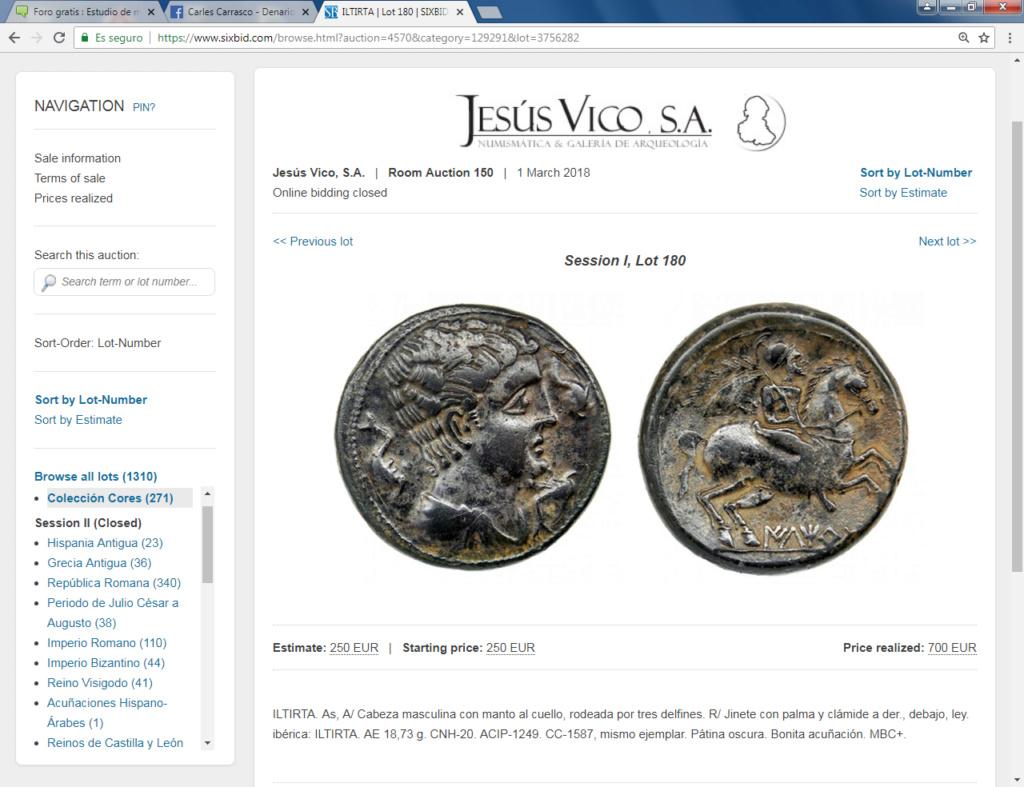 Monedas locas de remate Iltirt10