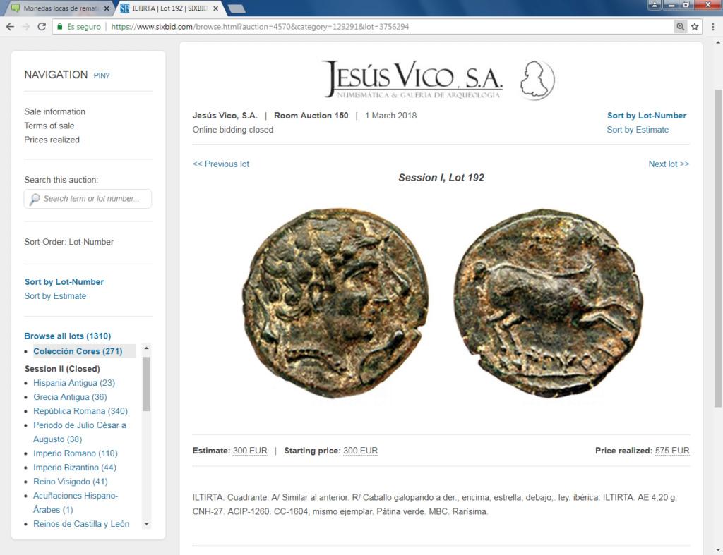 Monedas locas de remate Iltirt11