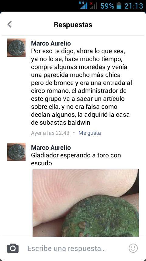 numis_turdetania / osunita / Marco Aurelio Img-2027
