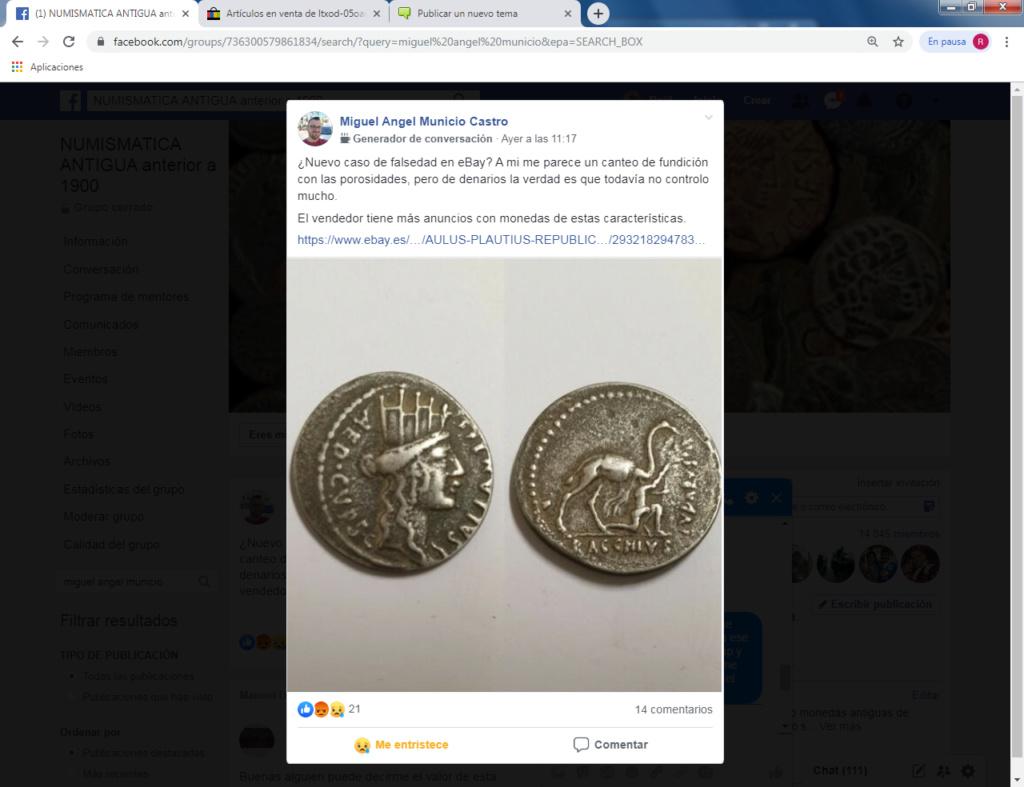 ltxod-05oaucsh :el nick como las monedas no hay quien las entienda Muni10
