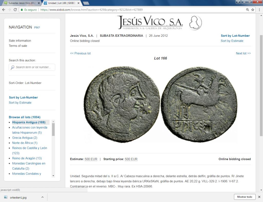Subastas Jesús Vico 2012-2014 :falsificaciones antiguas y otras cosillas Orkesk11