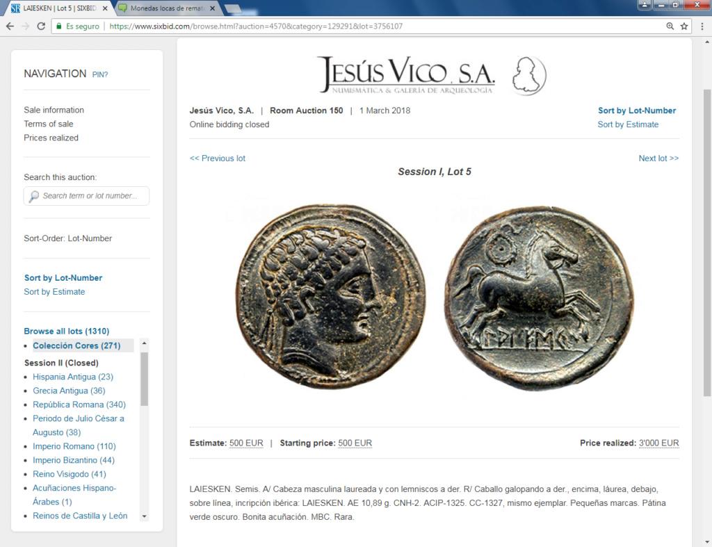 Monedas locas de remate S_laie10