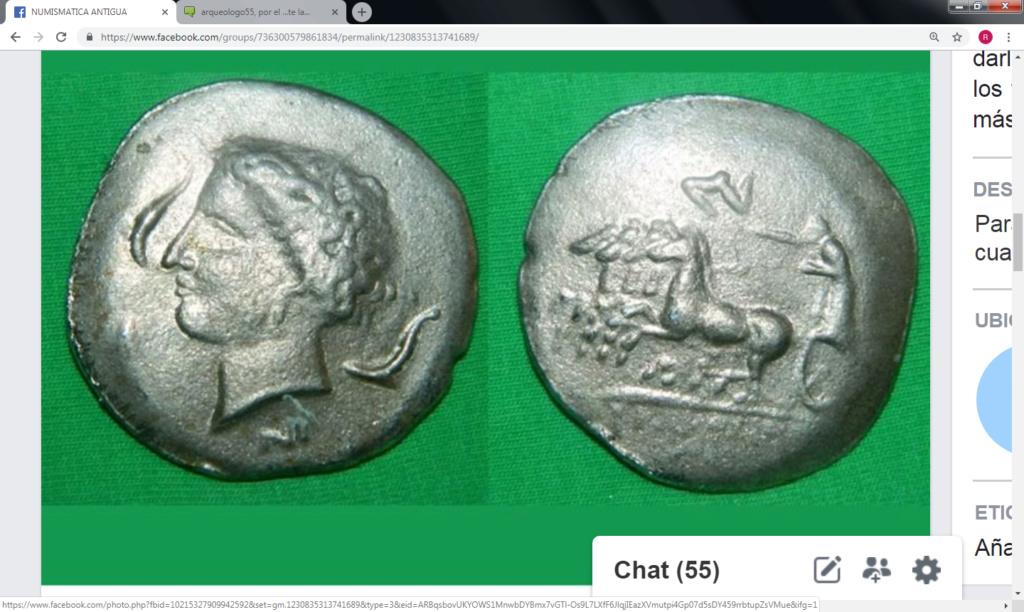 arqueologo55, por el ...te la... Sin_t114