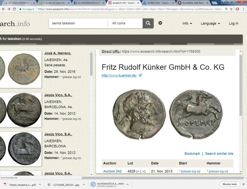 Fritz Rudolf Künker GmbH & Co. KG 21/11/13 - J.Vico 7/6/12 y sus semis Laiesken  Sin_t116