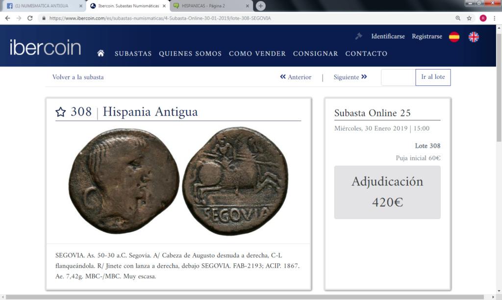 Monedas locas de remate Sin_t132
