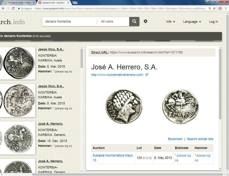 Subasta José A. Herrero (8/5/13) :denario Konterbia Sin_ty58
