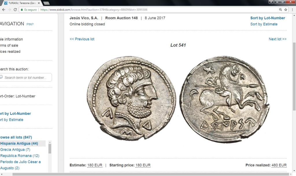 Monedas locas de remate Sin_tz57