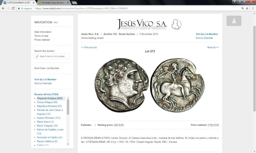 Monedas locas de remate Sin_tz58