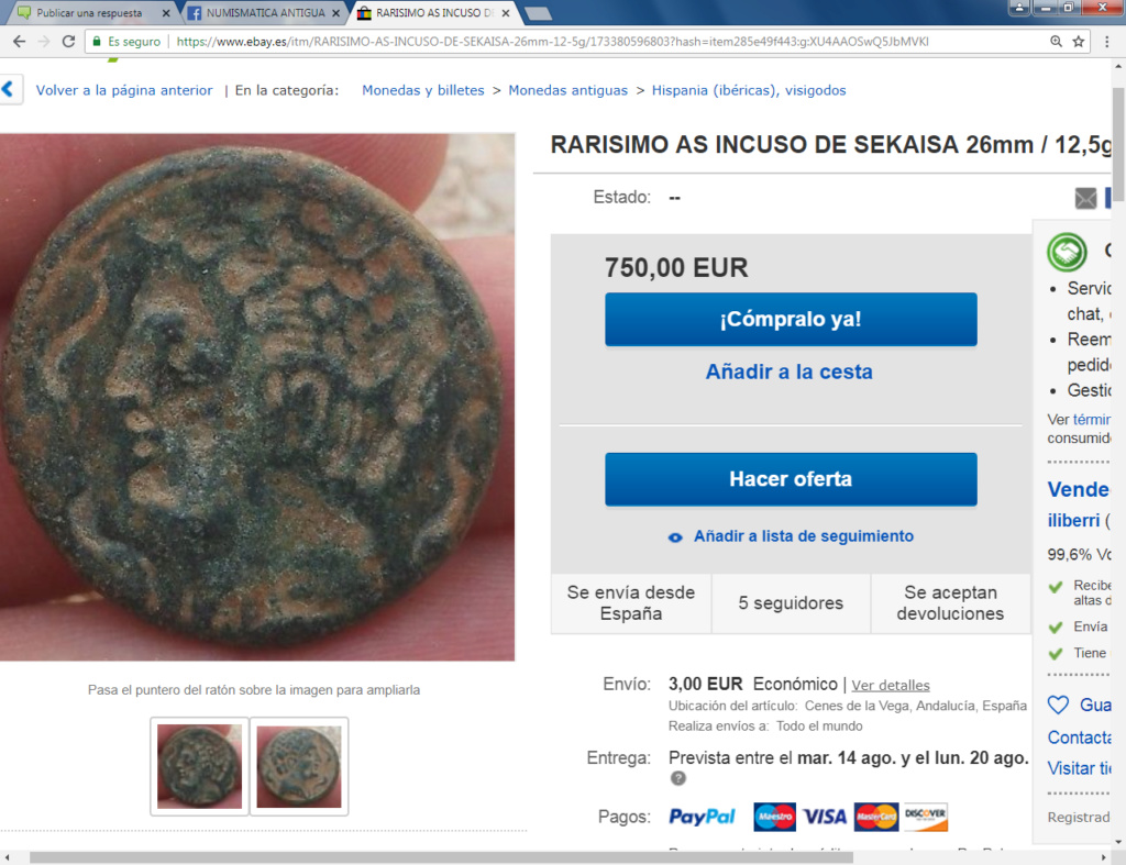 Monedas ibéricas incusas Sin_tz64