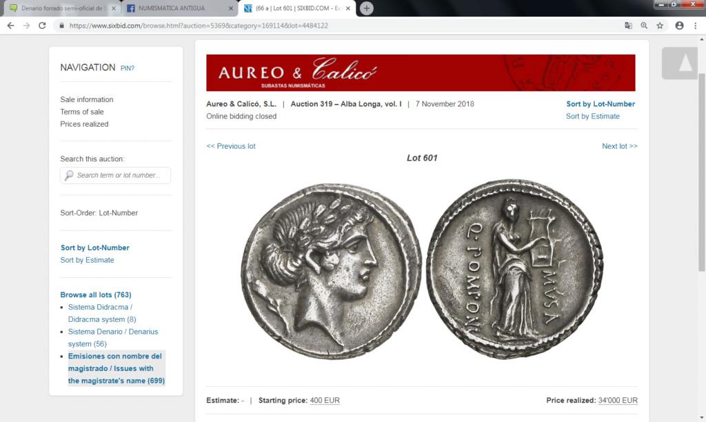 Monedas locas de remate Sin_tz84