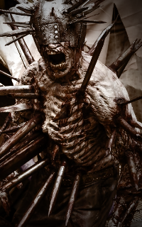 Bienvenue sur Walking Dead Unite or Die The_wa10