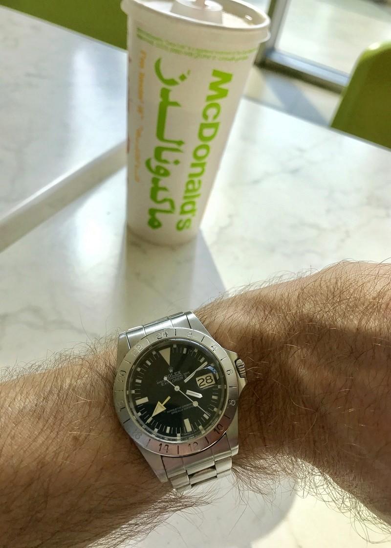 La montre du vendredi 28 Juillet 2017 Img_1017