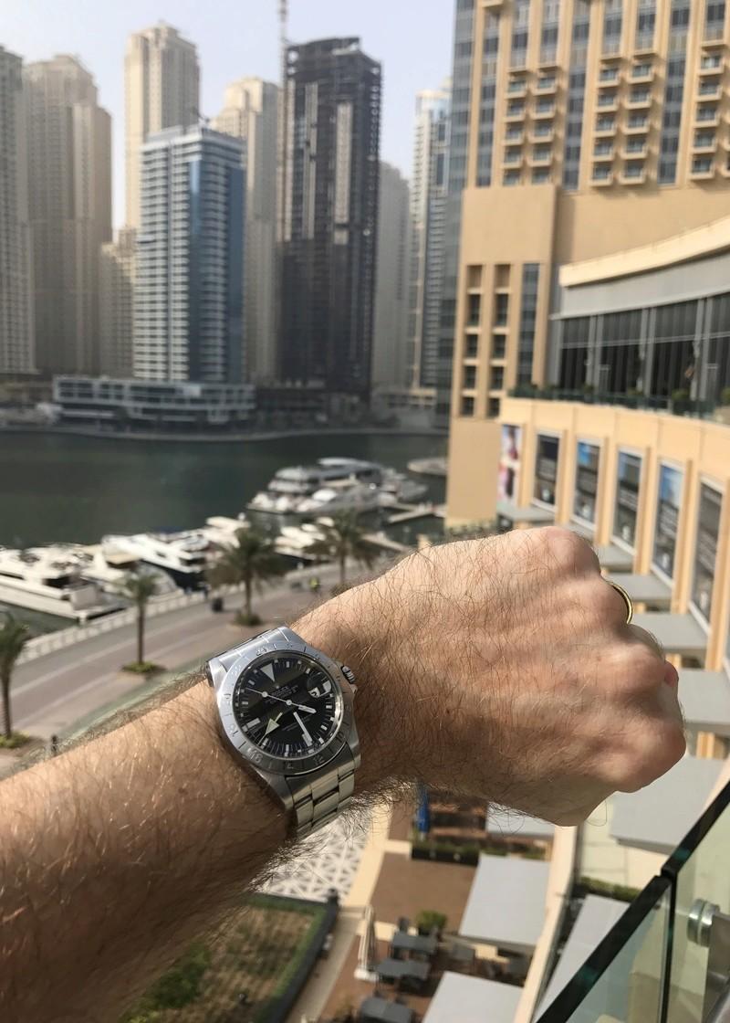 La montre du vendredi 28 Juillet 2017 - Page 2 Img_1020