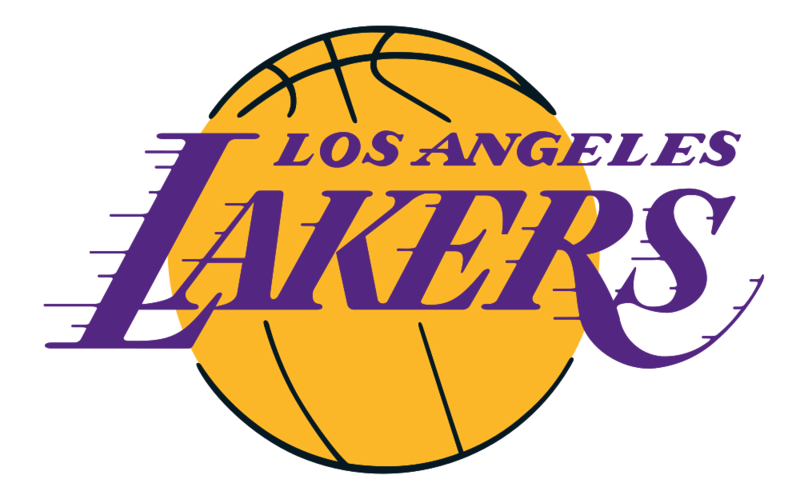Saison 2016-2017 - Page 28 Logo37