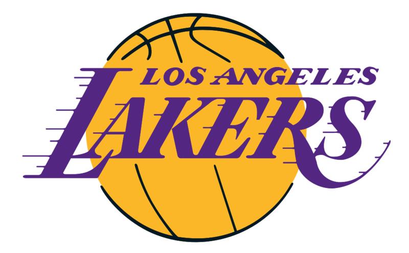 Saison 2016-2017 - Page 28 Logo40
